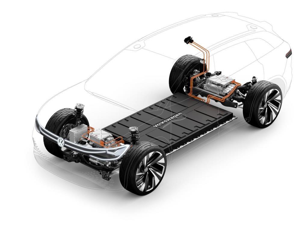 volkswagen_id_roomzz_electric_motor_news_07