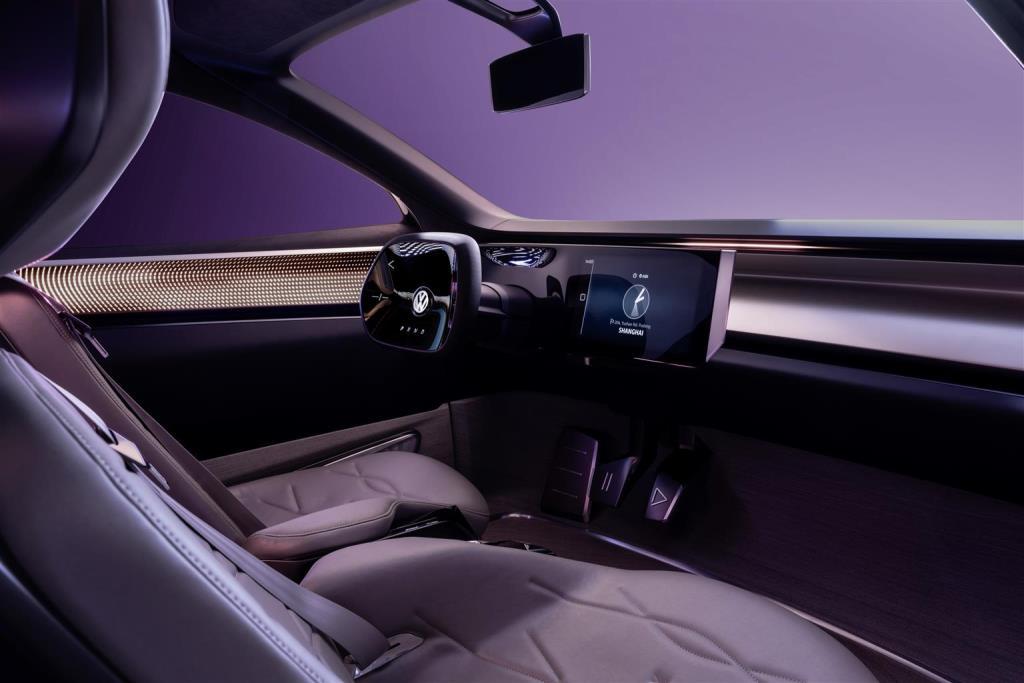 volkswagen_id_roomzz_electric_motor_news_09
