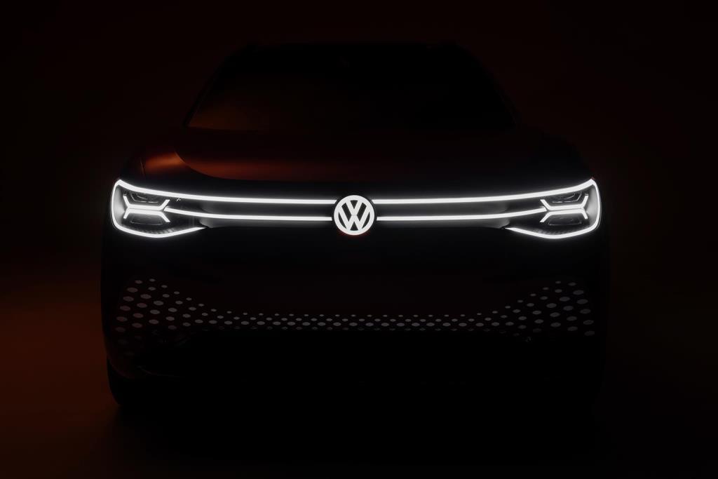 volkswagen_id_roomzz_electric_motor_news_17