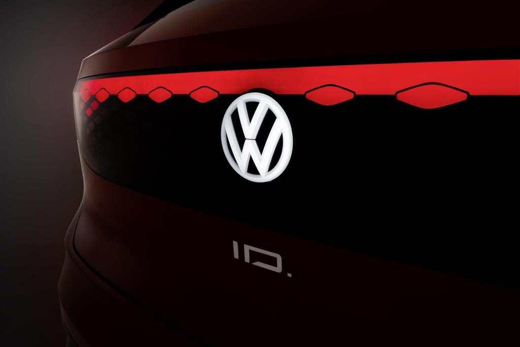 volkswagen_id_roomzz_electric_motor_news_18
