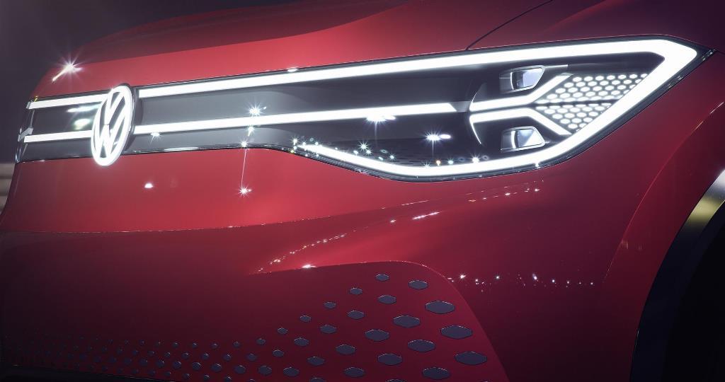 volkswagen_id_roomzz_electric_motor_news_24
