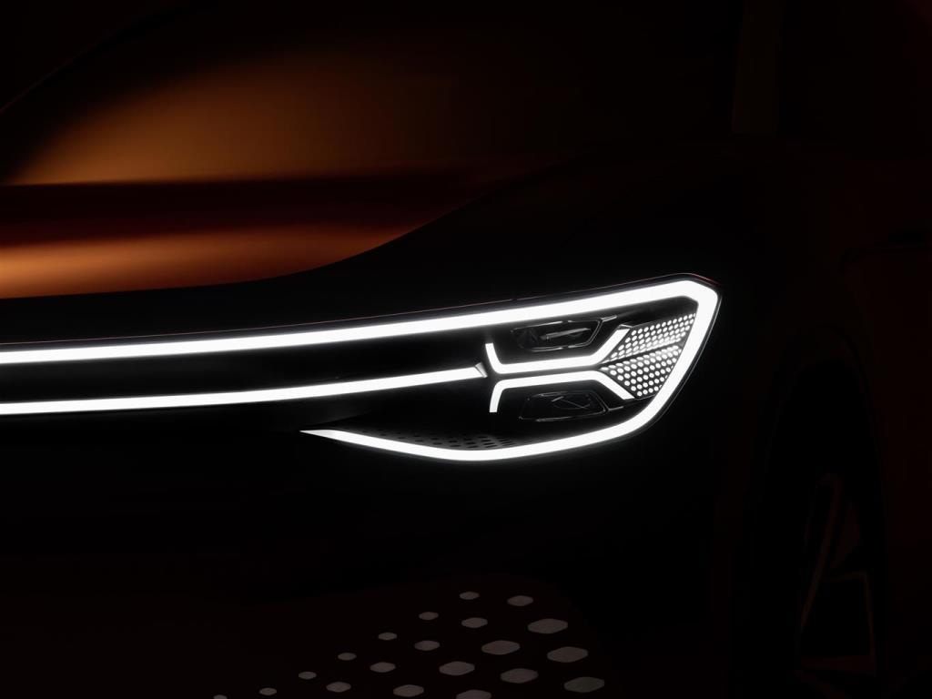 volkswagen_id_roomzz_electric_motor_news_26