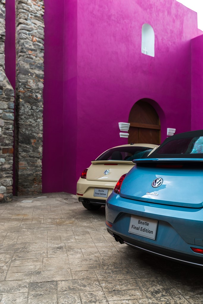 2019_Beetle_Convertible_Final_Edition_and_2019_Beetle_Final_Edition--9024