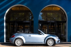 2019_Beetle_Convertible_Final_Edition--9042