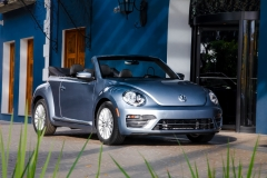 2019_Beetle_Convertible_Final_Edition--9043