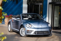 2019_Beetle_Convertible_Final_Edition--9044