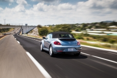 2019_Beetle_Convertible_Final_Edition--9046