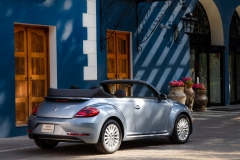2019_Beetle_Convertible_Final_Edition--9050