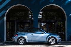 2019_Beetle_Convertible_Final_Edition-Large-9048