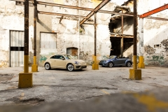 2019_Beetle_Convertible_Final_Edition_and_2019_Beetle_Final_Edition-Large-9017