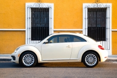 2019_Beetle_Final_Edition--9026