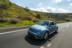2019_Beetle_Final_Edition--9054