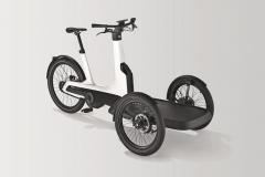 volkswagen_cargo_ebike_electric_motor_news_18