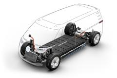 volkswagen_i.d_buzz_cargo_electric_motor_news_08