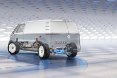 volkswagen_i.d_buzz_cargo_electric_motor_news_09