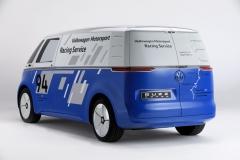 volkswagen_i.d_buzz_cargo_electric_motor_news_10