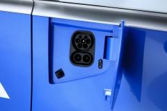 volkswagen_i.d_buzz_cargo_electric_motor_news_11