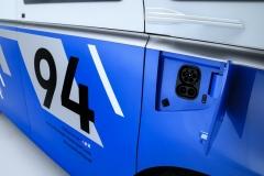 volkswagen_i.d_buzz_cargo_electric_motor_news_12