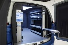 volkswagen_i.d_buzz_cargo_electric_motor_news_14