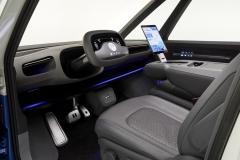 volkswagen_i.d_buzz_cargo_electric_motor_news_17