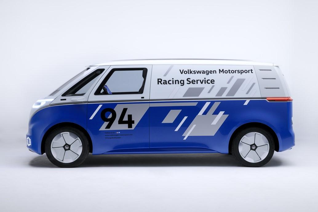 volkswagen_i.d_buzz_cargo_electric_motor_news_01