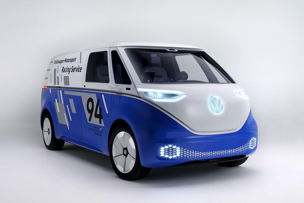 volkswagen_i.d_buzz_cargo_electric_motor_news_02