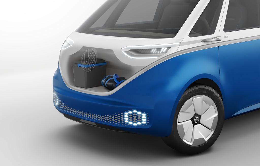 volkswagen_i.d_buzz_cargo_electric_motor_news_03