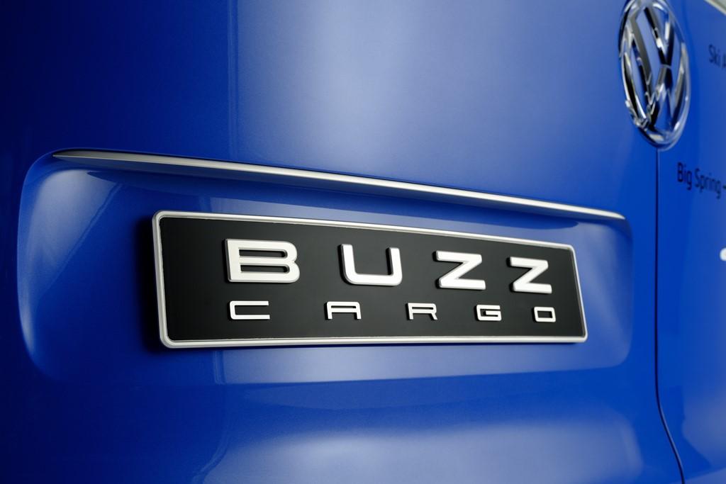 volkswagen_i.d_buzz_cargo_electric_motor_news_04