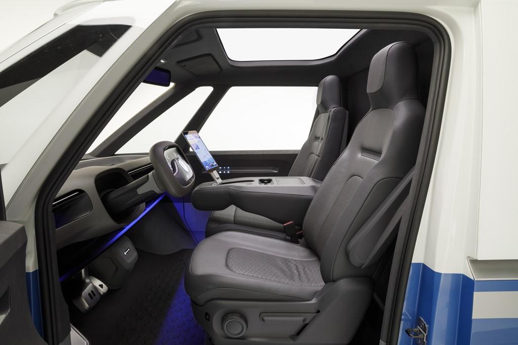 volkswagen_i.d_buzz_cargo_electric_motor_news_05