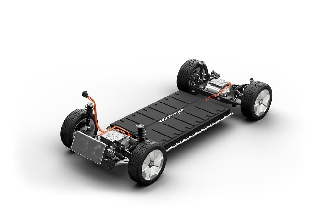 volkswagen_i.d_buzz_cargo_electric_motor_news_06