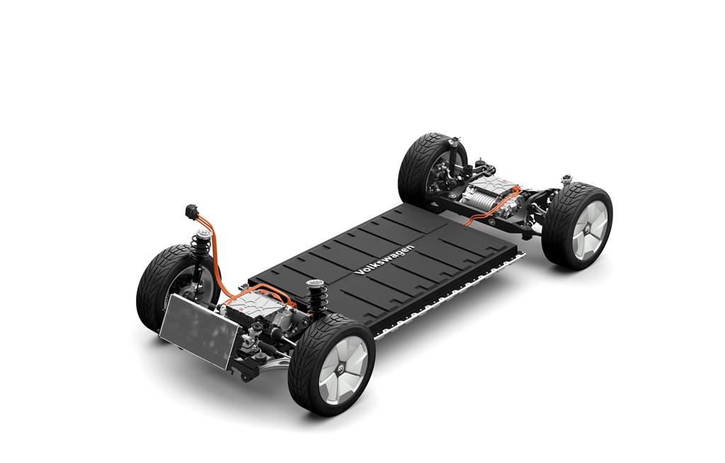 volkswagen_i.d_buzz_cargo_electric_motor_news_07