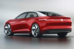 volkswagen_id_vizzion_electric_motor_news_03