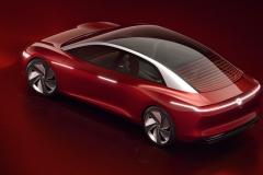 volkswagen_id_vizzion_electric_motor_news_05