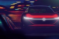 volkswagen_id_vizzion_electric_motor_news_06