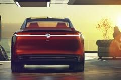 volkswagen_id_vizzion_electric_motor_news_08