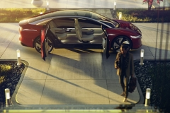 volkswagen_id_vizzion_electric_motor_news_09
