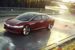 volkswagen_id_vizzion_electric_motor_news_11