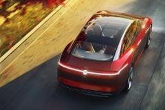 volkswagen_id_vizzion_electric_motor_news_12