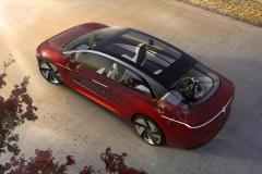 volkswagen_id_vizzion_electric_motor_news_13