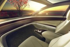 volkswagen_id_vizzion_electric_motor_news_14