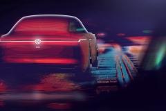 volkswagen_id_vizzion_electric_motor_news_16