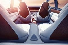 volkswagen_id_vizzion_electric_motor_news_17