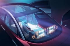 volkswagen_id_vizzion_electric_motor_news_19