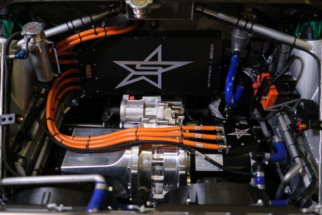 projekt_e_volland_electric_motor_news_04