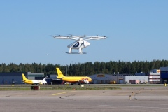 190830-Volocopter-2X-First-Airtaxi-Helsinki-1