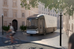 volta_prodrive_electric_motor_news_01