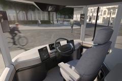 volta_prodrive_electric_motor_news_02