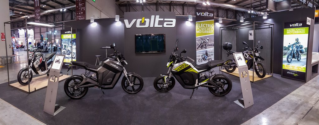 volta_forest_electric_motor_news_06