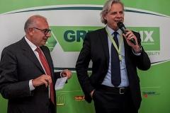 Green Prix 2018