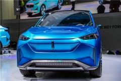 GWM-WEY-S-Concept-Car-07